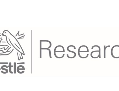 Nestlé Research Center